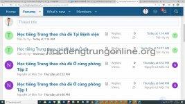 Bản tin Thời sự tiếng Trung mỗi ngày bài 3 - Bản tin tiếng Trung - Thời sự tiếng Trung - Tin tức tiếng Trung - Diễn đàn học tiếng Trung uy tín Thầy Vũ ChineMaster