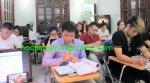 Diễn đàn học tiếng Trung Thầy Vũ Trung tâm tiếng Trung ChineMaster