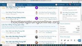 Bản tin Thời sự tiếng Trung mỗi ngày bài 10 - Đọc báo tiếng Trung - Thời sự tiếng Trung - Bản tin tiếng Trung - Tin tức tiếng Trung - Diễn đàn học tiếng Trung uy tín ChineMaster Thầy Vũ