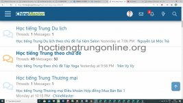 Bản tin Thời sự tiếng Trung mỗi ngày bài 15 - Tin tức tiếng Trung - Thời sự tiếng Trung - Đọc báo tiếng Trung - Diễn đàn học tiếng Trung uy tín Thầy Vũ ChineMaster