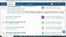 Bản tin Thời sự tiếng Trung mỗi ngày bài 18 - Bản tin tiếng Trung - Thời sự tiếng Trung - Tin tức tiếng Trung - Diễn đàn học tiếng Trung uy tín Thầy Vũ ChineMaster