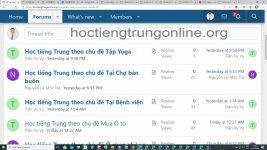 Bản tin Thời sự tiếng Trung mỗi ngày bài 19 - Thời sự tiếng Trung - Bản tin tiếng Trung - Tin tức tiếng Trung - Diễn đàn học tiếng Trung uy tín Thầy Vũ ChineMaster