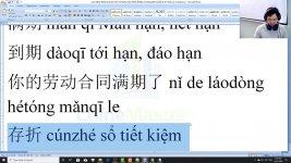 Gõ tiếng Trung SoGou PinYin trên máy tính Phần 10
