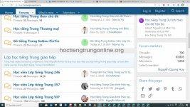 Bản tin tiếng Trung: Việt Nam kêu gọi hiệp ước sản xuất vắc xin G20 Covid-19 - Diễn đàn học tiếng Trung uy tín ChineMaster Thầy Vũ