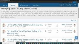 Bản tin tiếng Trung: Nơi thứ 25 tốt nhất để trở thành nữ doanh nhân - Diễn đàn học tiếng Trung Quốc uy tín nhất Việt Nam ChineMaster là kênh chia sẻ tài liệu học tiếng Trung mỗi ngày của Thầy Vũ