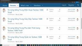 Học tiếng Trung: 2 người Việt Nam và 2 người Ấn Độ có kết quả xét nghiệm dương tính với virus Corona - Diễn đàn học tiếng Trung Quốc mỗi ngày ChineMaster là kênh chia sẻ tài liệu học tiếng Trung uy tín và hoàn toàn miễn phí