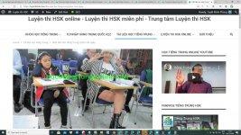 Bài tập luyện dịch tiếng Trung ứng dụng Bài 14 - Diễn đàn học tiếng Trung Quốc mỗi ngày chia sẻ tài liệu luyện dịch tiếng Trung ứng dụng thực tế Thầy Vũ ChineMaster