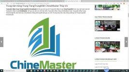 Giáo trình luyện dịch tiếng Trung Bài 5 - Tài l iệu luyện dịch tiếng Trung uy tín Thầy Vũ - Bài tập luyện dịch tiếng Trung ứng dụng ChineMaster