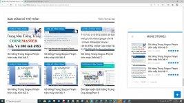 Gõ tiếng Trung Sogou Pinyin trên máy tính Bài 1 - Học tiếng Trung qua bộ gõ tiếng Trung sogou pinyin - Download bộ gõ tiếng Trung sogou pinyin về máy tính Thầy Vũ ChineMaster