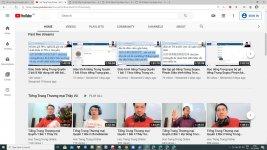Bộ gõ tiếng Trung Sogou Pinyin Bài giảng số 1 - Tải bộ gõ tiếng Trung sogou pinyin về máy tính - học tiếng Trung qua bộ gõ tiếng Trung sogou pinyin Thầy Vũ ChineMaster