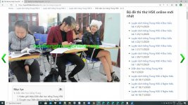 Bộ gõ tiếng Trung Sogou Pinyin Bài giảng số 7 - Download bộ gõ tiếng Trung sogou pinyin - Tải bộ gõ tiếng Trung sogou pinyin luyện dịch tiếng Trung Thầy Vũ ChineMaster