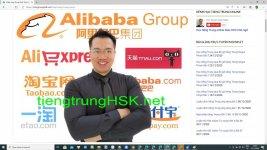 Bộ gõ tiếng Trung Sogou Pinyin Bài giảng số 9 - Download bộ gõ tiếng Trung sogou pinyin - Luyện dịch tiếng Trung ứng dụng thực tế Thầy Vũ ChineMaster