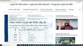 Bộ gõ tiếng Trung Sogou Pinyin Bài giảng số 10 - Download bộ gõ tiếng Trung sogou pinyin - Giáo trình bài tập luyện dịch tiếng Trung ứng dụng thực tế Thầy Vũ ChineMaster