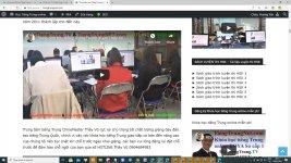 Tài liệu luyện dịch tiếng Trung ứng dụng Bài tập 4 - Giáo trình luyện dịch tiếng Trung HSK - Thi thử HSK online trên điện thoại - Thi thử HSK online trên máy tính Thầy Vũ ChineMaster