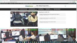Luyện dịch tiếng Trung Quốc bài 5 - Bài tập luyện dịch tiếng Trung ứng dụng Thầy Vũ - Giáo trình luyện dịch tiếng Trung ChineMaster
