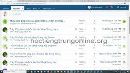 Học tiếng Trung theo chủ đề Bầu cử - Giáo trình học tiếng Trung giao tiếp theo chủ đề thông dụng - Tài liệu học tiếng Trung online uy tín Thầy Vũ ChineMaster