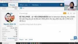 Học tiếng Trung theo chủ đề Du lịch bằng tàu hỏa